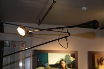 265 Lamp