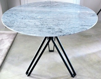 Marble DesignTable